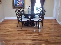 dustless hardwood floors