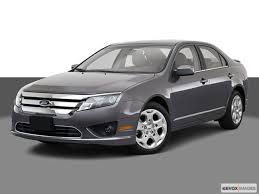 ford fusion 2010 price used 2010 ford fusion for sale pa