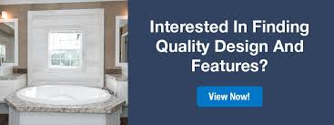 kitchen upgrade options available for your new home