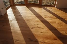 How To Run Laminate Flooring Wood Flooring Hardwood Versus Engineered Wood And Laminate