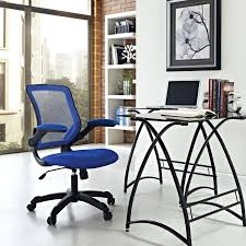 desk chairs most comfortable desk chair uk office cheap chairs