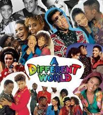 A Different World Interior Desecration A Different World Fan Starts Petition To Bring Back The Popular