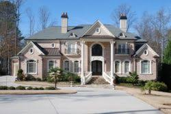 house plans and home plans at american gables home designs