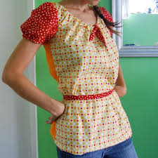 s blouse patterns free maternity patterns maternity shirt pattern
