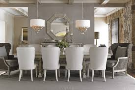 Lexington Dining Room Furniture Oyster Bay Montauk Rectangular Dining Table 714 876 Lexington