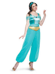 disney princess costumes 20 costume sale free shipping