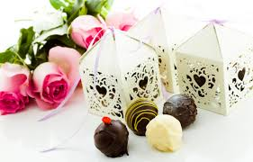 creative wedding favors creative wedding favors ideas to consider using for your wedding