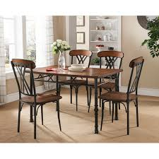 antique kitchen table chairs collection of solutions 5 pc vintage dining set antique kitchen