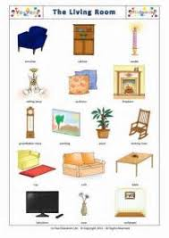 Interior Design Vocabulary List by Interior Design Vocabulary Words On Interior Design Vocabulary