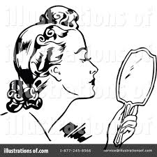 top 92 beauty clip art free clipart image