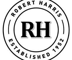 robert harris in hamilton breakfast cafes coffee tea shops