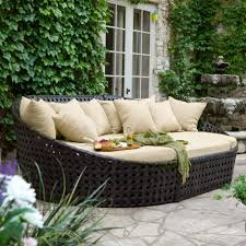 Fortunoff Backyard Stores by Bar Furniture Fortunoff Patio 3142865 Results Search Fortunoff