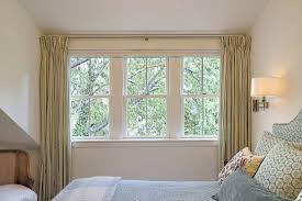 wood windows in dayton oh windows plus