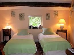 chambre des metiers orne chambre des metiers alencon inspirant chambre d h tes les potini res