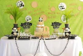 baby shower themes for boys the top baby shower ideas for boys baby ideas
