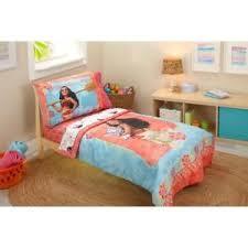 girls toddler bedding set ebay