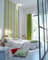 rideaux de chambre 9 rideaux pour une chambre côté maison