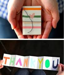 what to give as a thank you gift 148 best appreciation images on