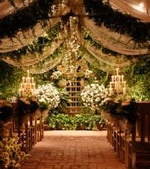 wedding venues in st louis mo topiary the conservatory wedding venue st louis mo ceremony