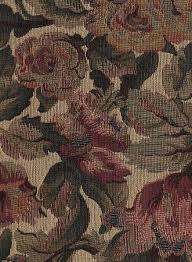 Tapestry Upholstery Fabric Discount Upholstery Fabric Outlet Discount Upholstery Fabric Furniture