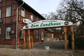 Landhausk He Preis Hotel Zum Landhaus Dannenbüttel Deutschland Sassenburg Booking Com