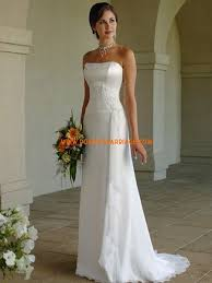 robe mariã e simple white dresses robes blanches originales