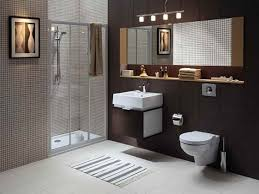 60 Best Small Bathrooms Images by Cool 60 Bathroom Color Schemes For Small Bathrooms Design Ideas