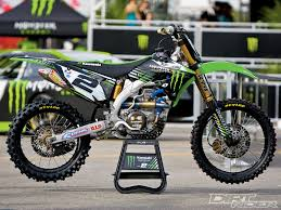 motocross bike security 230 best dirtbikes images on pinterest dirtbikes dirt biking