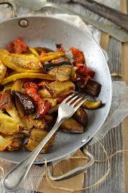 recette cuisine été les 25 meilleures idées de la catégorie salades d été sur