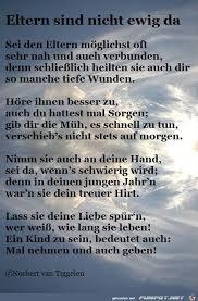 sprüche zum tod der mutter 17 καλύτερα ιδέες για oma gedichte στο trauer abschied