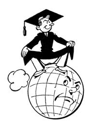 education graduation cliparts cliparts zone