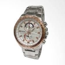 Jam Tangan Casio Medan swiss navy swiss navy 8005mssrg jam tangan pria stainless steel bracelet silver full02 jpg