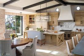 kitchen elegant kitchen with chandelier island lighting island