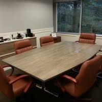 Oak Meeting Table Admirable Cool Conference Table With Oak Table