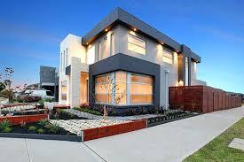 interior and exterior home design new homes ideas new home design ideas amusing stone concrete home
