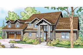 waterfront cottage plans 100 small house plans for lakefront baby nursery house