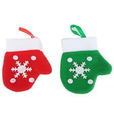 online get cheap mini christmas tree ornaments aliexpress com