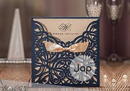 wedding invitations japan japan press wedding cards wedding cards in