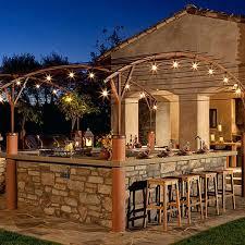 outdoor patio kitchen ideas backyard kitchen ideas best outdoor kitchens ideas on backyard