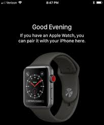 black friday apple watch 2017 leaked ios 11 gm reveals iphone 8 features hints at lte apple