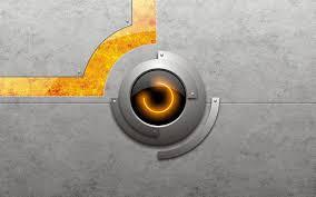 Eye Over New York Hd Desktop Wallpaper Widescreen High by 45 Hi Tech Wallpapers For Desktop And Laptops