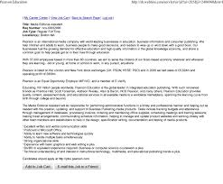 best ideas of communications assistant cover letter also resume