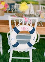 nautical weddings nautical wedding ideas lookbook weddings start here