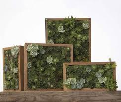 vertical garden planting panel mehmetcetinsozler com