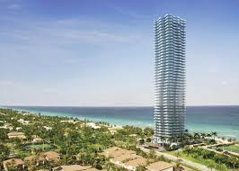 miami porsche tower new construction condos