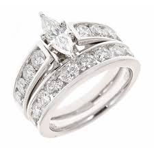 upgrading wedding ring the 10 best images about wedding ring upgrade on