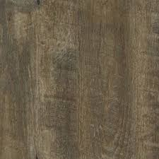 Vinyl Plank Wood Flooring Luxury Vinyl Plank Flooring Styles Empire Today