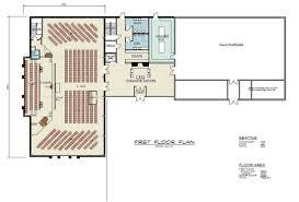 our building project roxalana gospel tabernacle