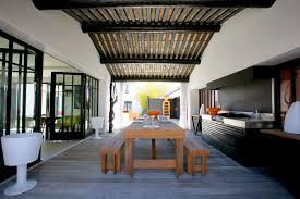 chambre et table d hote ile de ré chambres d hôtes l annexe des portes chambres d hôtes les portes