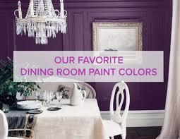 purple dining room ideas 25 best purple dining room paint ideas on purple